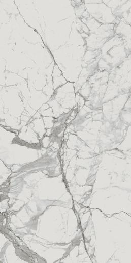 Шарм эво флор проджект Статуарио 80x160