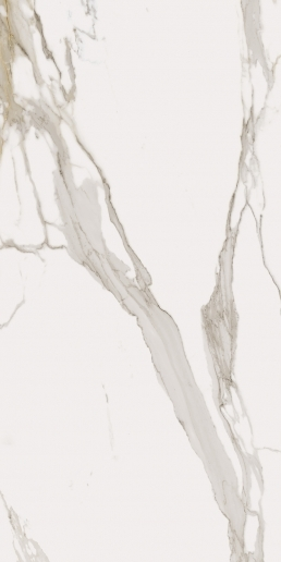 Шарм эво флор проджект Калакатта 80x160