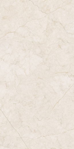 Контемпора Пур 80x160
