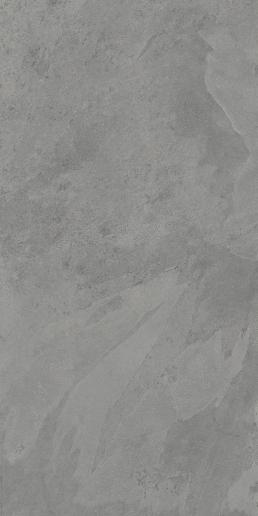 Materia Carbonio 80x160