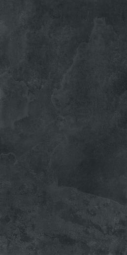 Materia Titanio 80x160