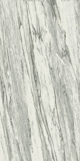 Skyfall Bianco Paradiso 80x160