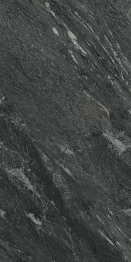 Skyfall Nero Smeraldo 80x160