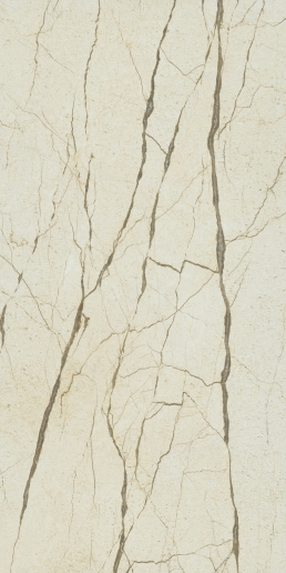 Charme Deluxe Floor Project Cream River 80x160