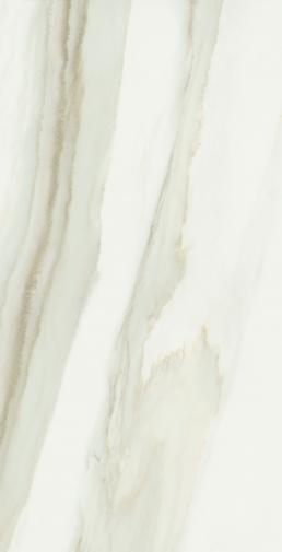 Charme Advance Floor Project Cremo Delicato 80x160