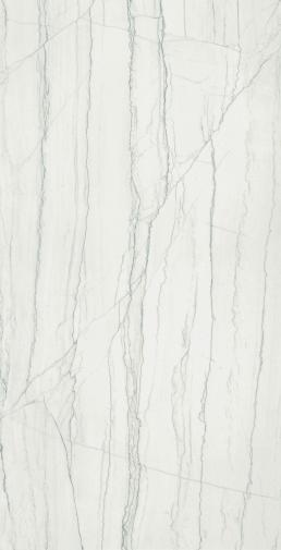 Charme Advance Floor Project Platinum White 80x160