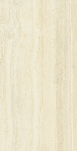Charme Advance Floor Project Alabastro White 80x160