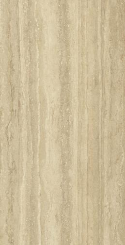 Charme Advance Floor Project Travertino Romano 80x160