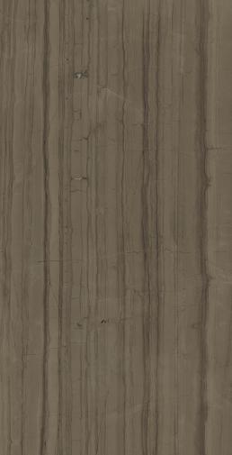Charme Advance Floor Project Elegant Brown 80x160