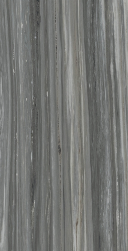 Charme Advance Floor Project Palissandro Dark 80x160