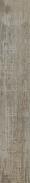 Грув Блэнд 9.5x60