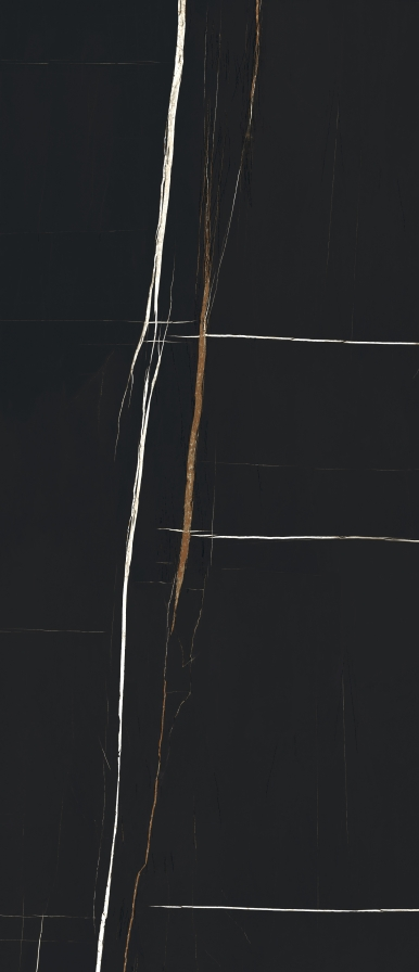 Charme Deluxe Floor Project Sahara Noir 120x278