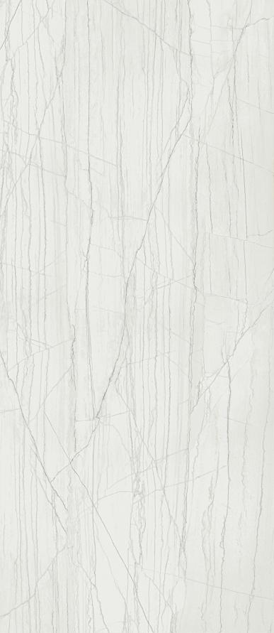 Charme Advance Floor Project Platinum White 120x278