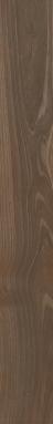 Мезон Бренди 15x120