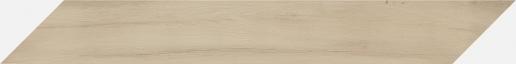 Loft Magnolia Chevron 20x160 cm
