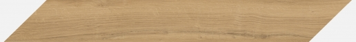 Лофт Хани Шеврон 20x160 cm