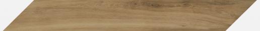 Loft Oak Chevron 20x160 cm