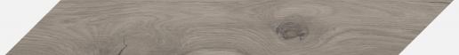 Лофт Мурлэнд Шеврон 20x160 cm