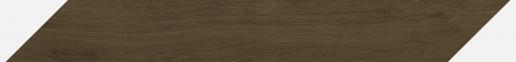 Лофт Пэппер Шеврон 20x160 cm