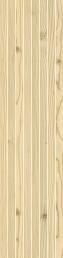 Skyfall larice Tatami 20x80 cm