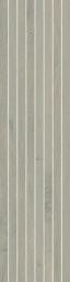 Wonderful Life Ash Tatami 20x80 cm