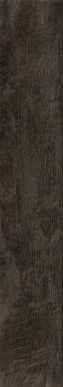 Грув Дарк 20x120