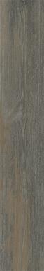 Грув Блэнд 20x120