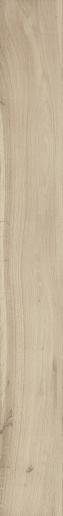 Loft Magnolia 20x160