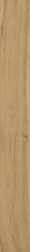Loft Honey 20x160