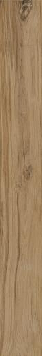 Loft Oak 20x160