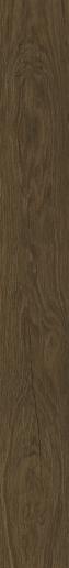 Лофт Пэппер 20x160