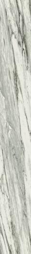 Skyfall Bianco Paradiso 20x160