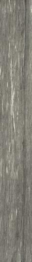 Skyfall Grigio Alpino 20x160