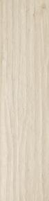 Natural Life Wood Nordic 22.5x90