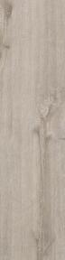 Natural Life Wood Ash 22.5x90