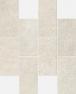 Millennium Pure Minibrick 23.7x29.5 cm
