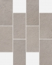 Millennium Iron Minibrick 23.7x29.5 cm