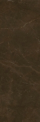 Charme Wall Project Bronze 25x75