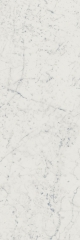 Charme Extra wall project Carrara 25x75