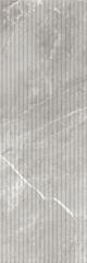Шарм Эво Империале Вставка Вэйв 25x75 cm