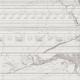 Шарм Эво Статуарио Вставка Арти 25x75 cm