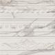Шарм Эво Калакатта Вставка Арти 25x75 cm