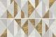 Charme Extra Carrara Inserto Suite 25x75 cm
