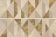 Charme Extra Arcadia Inserto Suite 25x75 cm