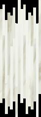 Charme Advance Cremo Strip 26x75 cm