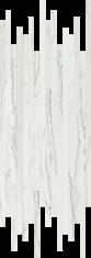 Charme Advance Platinum Strip 26x75 cm