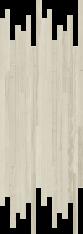 Charme Advance Silk Strip 26x75 cm