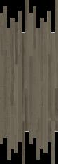 Charme Advance Elegant Strip 26x75 cm