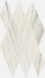 Charme Extra Lasa Mosaico Diamond 28x48 cm