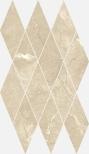 Charme Extra Arcadia Mosaico Diamond 28x48 cm